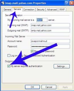 15 Outlook এ ব্যবহার করুন Yahoo Mail না দেখলে পস্তাবেন কিন্তু